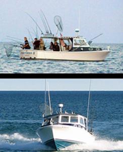charter-fishing