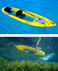 clear-bottom-kayak